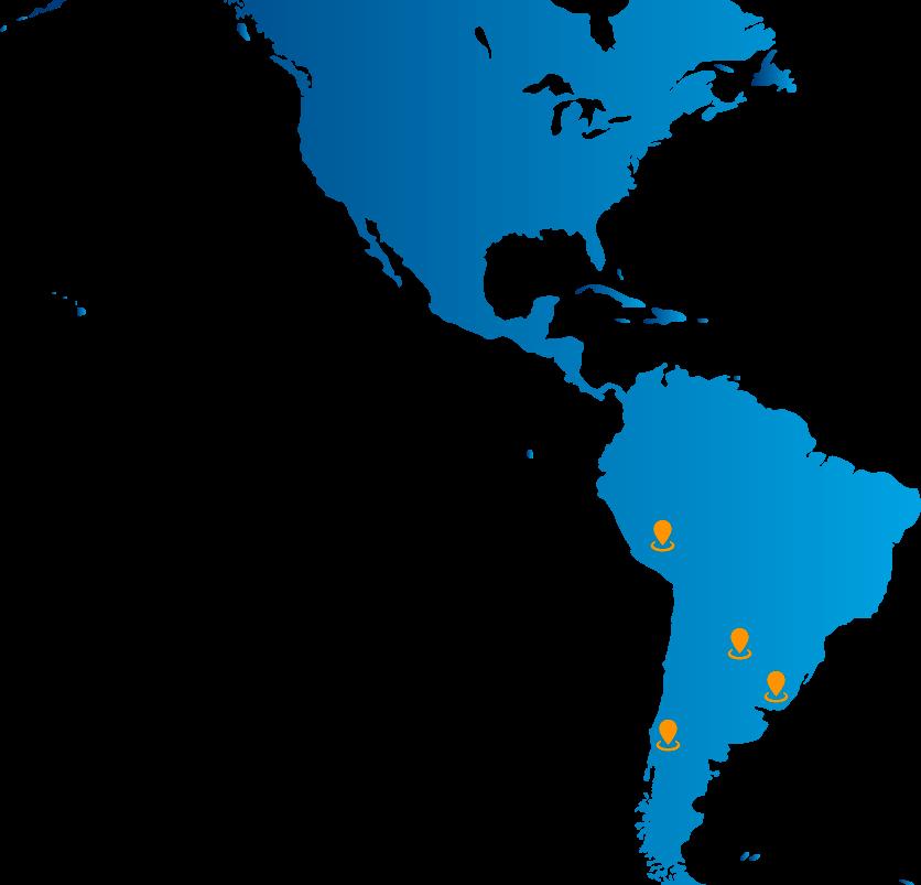 mapa-mundo.png