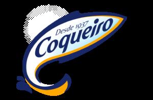 img-CAMIL_LOGO_COQUEIRO