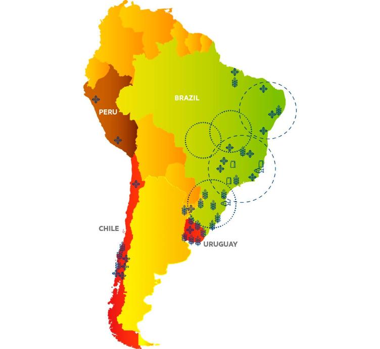 img-camil_mapa