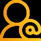 img-icone-arroba