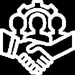 img-icone-desenvolvimento