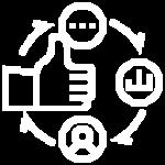 img-icone-responsabilidade-1