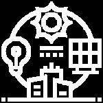 img-icone-responsabilidade-2