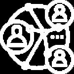 img-icone-responsabilidade-3
