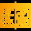 img-icone-suporte