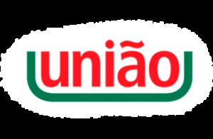 img-uniao-alt