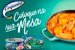 coqueiro-campanha2